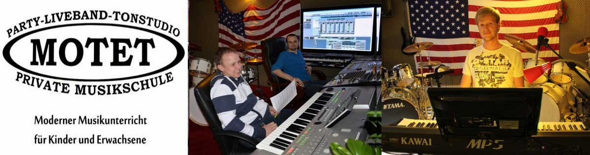 News-2016-Keyboardunterricht-Muenster-Keyboard-lernen-Keyboardschule-Motet-Kinder-Senioren