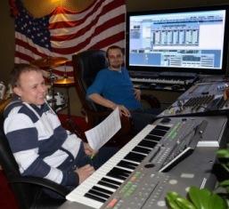 Keyboard lernen Münster