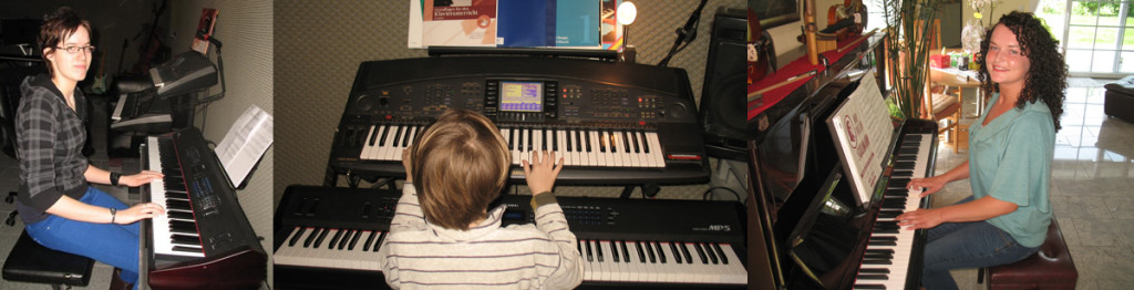 e Keyboardunterricht Muenster Keyboardschule keyboard lernen Keyboardlehrer 1024x262 - Aktuelles