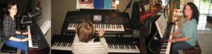 e Keyboardunterricht Muenster Keyboardschule keyboard lernen Keyboardlehrer 300x77 - Unsere Schüler