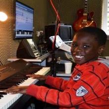 k ab NEWS 2016 musikschule muenster keyboardunterricht muenster keyboard musikunterricht muenster motet - Unsere Schüler