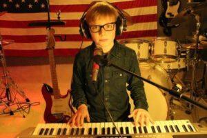 Keyboardschule für Kinder, Jugendliche und Erwachsene in Münster