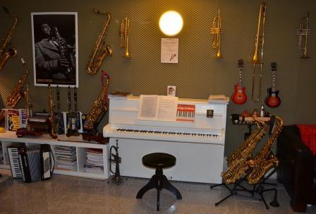 a NEWS 2016 musikschule muenster musikunterricht muenster privater musikunterricht muenster 00 - Musikschule für Keyboards-, Klavierunterricht, Harmonielehre, Tonstudio