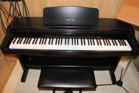 a NEWS 2016 musikschule muenster musikunterricht muenster privater musikunterricht muenster 15 - Musikschule für Keyboards-, Klavierunterricht, Harmonielehre, Tonstudio