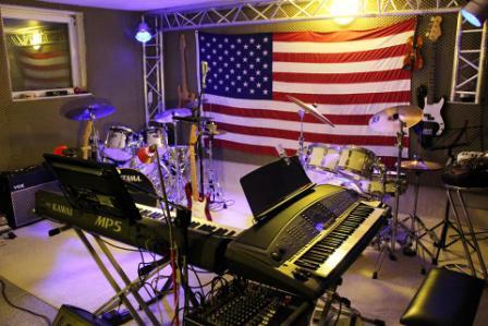 a NEWS 2016 musikschule muenster musikunterricht muenster privater musikunterricht muenster 4a - Musikschule für Keyboards-, Klavierunterricht, Harmonielehre, Tonstudio