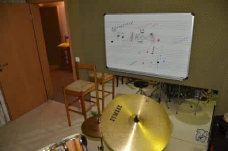 a NEWS 2016 musikschule muenster musikunterricht muenster privater musikunterricht muenster 7 - Musikschule für Keyboards-, Klavierunterricht, Harmonielehre, Tonstudio