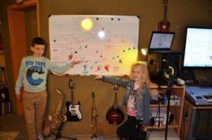 a News 2016 Muenster Musikschule Muenster Unterricht Musikunterricht 300x199 - Musikschule