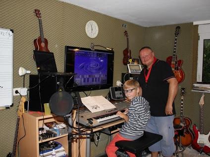 aa NEWS 2016 musikschule muenster musikunterricht muenster privater musikunterricht muenster 5 - Keyboardschule für Kinder, Jugendliche und Erwachsene in Münster