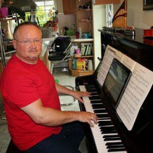 lavierunterricht_in_muenster_keyboardschule_keyboard_lernen_keyboard_spielen_lernen_keyboardlehrer