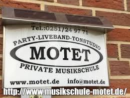 Keyboardunterricht-Muenster-Musikschule-Musikunterricht-in-Muenster-Motet