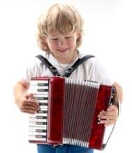 a NEWS 2017 musikschule in muenster musikunterricht muenster musik unterricht muenster Kinder - Aktuelles