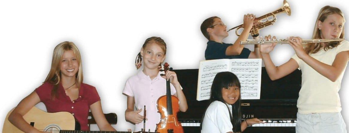 musikschule munster