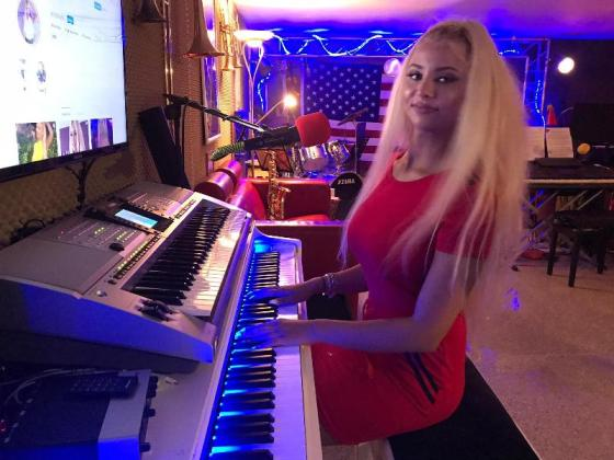 News Einspiel und Warteraum Mundharmonika lernen muenster Blues Harp unterricht - Keyboardunterricht in Münster